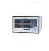 ZDC-305数字电参数测量仪