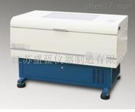 ZHWY-111B豪华型大容量恒温摇床