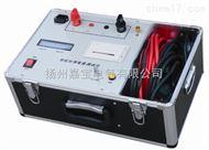 JBJB回路电阻测试仪