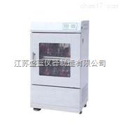 SLY-2102C小容量恒温培养振荡器(全温型)