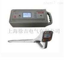 南昌特价供应DZB-8000地下电缆电子标示系统
