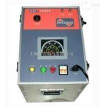 哈尔滨特价供应SCQ-40kV/60kV系列直流耐压及恒流烧穿源