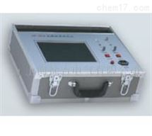 上海特价供应FH-8631电缆故障测试仪