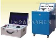 武汉特价供应XC/TC试验控制台(箱)