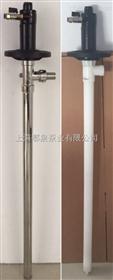 HD型气动抽油泵HD型气动抽液泵