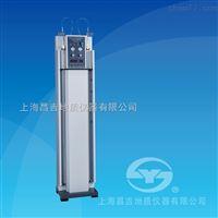 液体石油产品烃类测定器