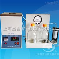润滑油蒸发损失试验器(诺亚克A法)
