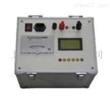 银川特价供应KXZDJ-HLD-I主断路器回路电阻测试仪