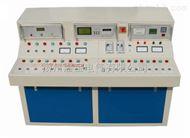 JBJB变压器综合测试台