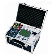 JBJB变压器短路阻抗测试仪