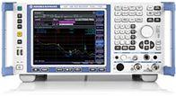 罗德与施瓦茨EMI测试接收机R&S ESCI