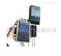 武汉特价供应XCD-8便携式三相电能表校验仪