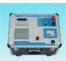 深圳特价供应XC-2000E互感器综合特性测试仪