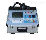 WG500-L全自动电容电感测试仪