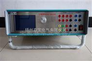 JB5003JB5003型三相继电保护测试仪(单片机)