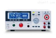 固玮GPT-9904A耐压测试仪