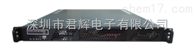 全制式數字信號發生器 MSD5000A