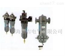 北京特价供应DD/DDP/PD/PDP/QD过滤器