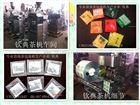 tea bag packing machine shanghai  mada in china