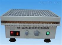 HY-5(A)回旋式振荡器