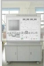 太阳能光伏电源发电系统实训装置|太阳能技术及应用实训装置