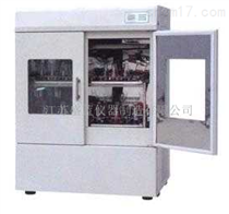 SLY-1112B大容量恒温培养振荡器