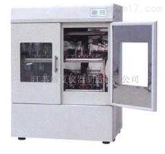 SLY-1102大容量恒温培养振荡器