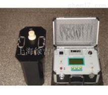 西安特价供应RVF系列0.1HZ超低频高压发生器
