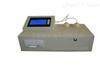 KDSZ-803全自动酸值测定仪