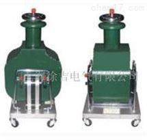 沈阳特价供应GYC系列干式试验变压器
