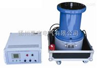 NRZV水内冷发电机直流高压试验装置厂家