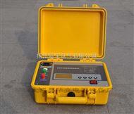 KD2678水内冷发电机绝缘电阻测试仪