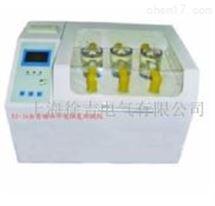 成都特价供应HJ-3A全自动油介电强度测试仪