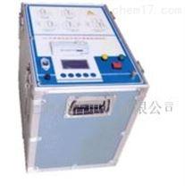 银川特价供应GKJ-V抗干扰介损自动测量仪