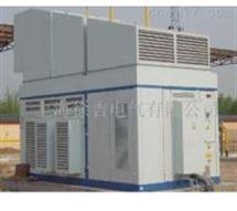 长沙特价供应GK-ZB变压器的噪声治理方案