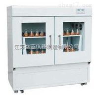 TDHZ-2002B特大容量恒温振荡器(变频电机 变频控制)