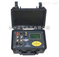 JHHB-12户表接线测试仪