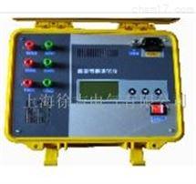 沈阳特价供应ZN-400Z10A变压器交直流电阻测试仪