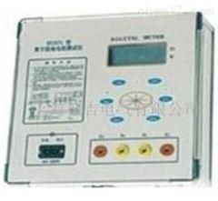 长沙特价供应BY2571 接地电阻测试仪