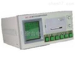 银川特价供应GKC-系列高压开关机械特性测试仪