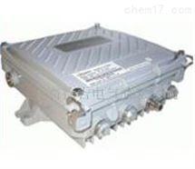 长沙特价供应ZCAX9800PE