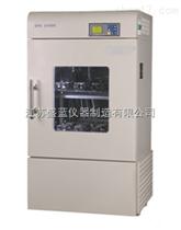 QYC-2102C小容量全温度恒温培养摇床