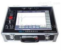 北京特价供应V型 电缆故障测试仪