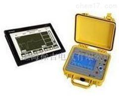 上海特价供应ZTK-J101手持式电线电缆测距仪