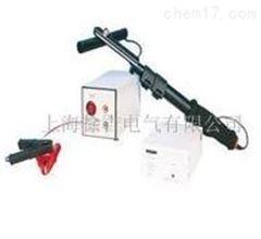武汉特价供应ZTK-L202普通型电缆路径测试仪