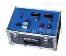 沈阳特价供应ZTK-S401智能型电缆识别仪