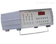 济南特价供应CKY-4型高压开关机械操作程控器
