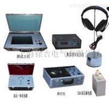 成都特价供应TR-3000A多次脉冲电缆故障测试仪