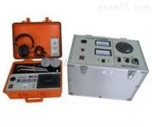 上海特价供应TR-3055 高压一体化电缆故障测试仪