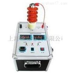 银川特价供应MOA-30 智能氧化锌避雷器测试仪
